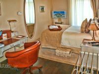 Excelsior Hotel & Spa Baku - Standard Double Room