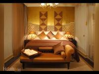 Excelsior Hotel & Spa Baku - Royal Suite