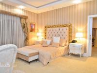 Lake Palace Hotel Baku - Suite