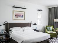Hyatt Regency Baku - King Room