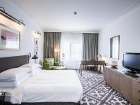Hyatt Regency Baku - King Room with View