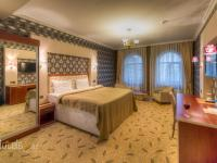 Grand Hotel Europe - Standard Double Room