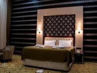 Grand Hotel Europe - Comfort Double Room