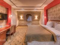 Grand Hotel Europe - Suite