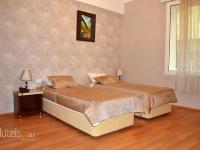 Nemi Hotel - Standard Double or Twin Room
