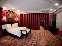 New Baku Hotel - Lux