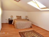 Nemi Hotel - Economy Single Room Bed: