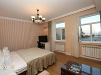 Old Street Boutique Hotel - Comfort Double Room with Sea View