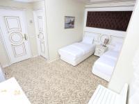 Opera Hotel - Standard Twin Room