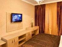 Paradise Hotel Baku - Standard Double Room