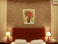 Premier Hotel - Standard Double Room