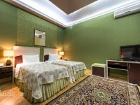 Premier Hotel - Standard Twin Room