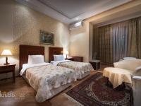 Premier Hotel - Standard Triple Room