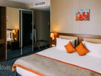Staybridge Suites Baku - Executive King Suite