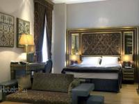 Sultan Inn Boutique Hotel - Standard Double Room