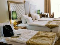 Teatro Boutique Hotel - Standard Triple Room