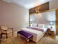 Teatro Boutique Hotel - Family Room (4 Adults)