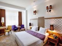 Teatro Boutique Hotel - Standard Single Room