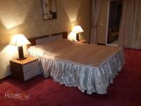 Qafqaz Sahil Hotel - Junior Suite