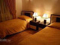 Qafqaz Sahil Hotel - Cottage
