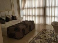 Khazar Golden Beach - Deluxe Double Room with Balcony