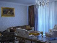 Khazar Golden Beach - Quadruple Room