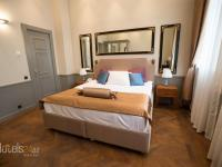 Seven Rooms Boutique Hotel - Double Room