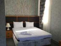 Old East Hotel - Standard Double Room