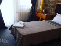 Old East Hotel - Standard Twin Room