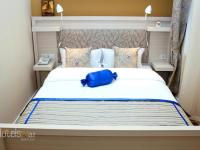 Bristol Hotel - Standard Single Room