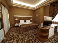 Divan Express Baku - Junior Suite