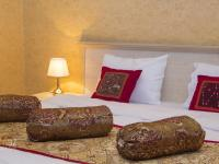 Caspian Palace Hotel - Deluxe Double Room
