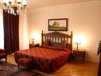 Caspian Palace Hotel - Suite