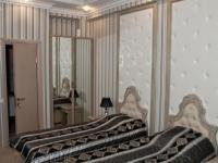Karat Inn Hotel - Standard Twin Room