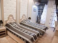 Karat Inn Hotel - Junior Suite