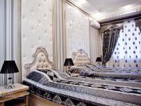 Karat Inn Hotel - Triple Room