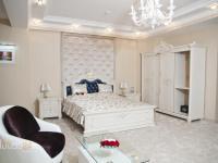 Karat Inn Hotel - Suite