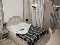 Karat Inn Hotel - Standard Single Room