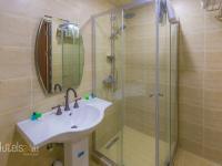 Riva Hotel - Economy Twin Room