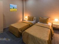 Riva Hotel - Double Room with Two Double Beds