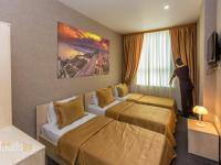 Riva Hotel - Standard Triple Room