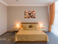 Riva Hotel - Suite