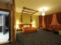 El Resort Hotel - Полулюкс