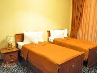 El Resort Hotel - Семейный люкс