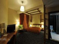 El Resort Hotel - Стандартный одноместный номер