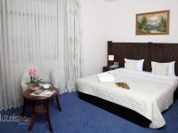 Anatolia Hotel - Budget Double Room