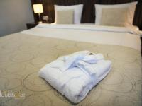 Anatolia Hotel - Standard Double or Twin Room