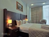 Anatolia Hotel - Junior Suite with Excursion Package