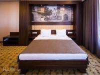 Renaissance Palace Baku - Standard Double Room