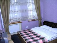 Guest House Inn&Hostel - Standard Double Room